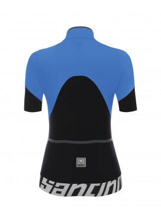 MEARSEY S/s jersey LIGHT BLUE