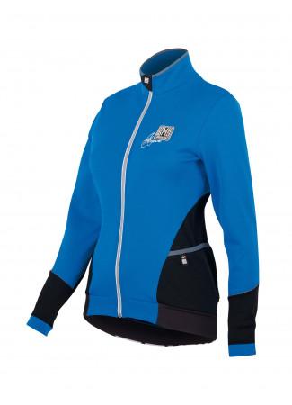 MEARSEY L/s jersey AZZURRO