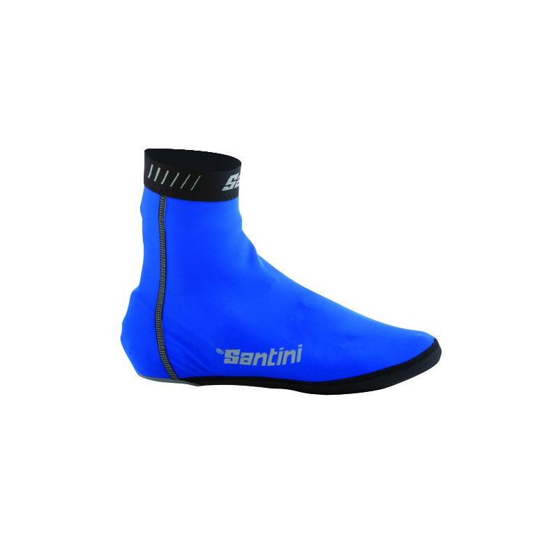 H20 ACQUAZERO Shoe covers ROYAL