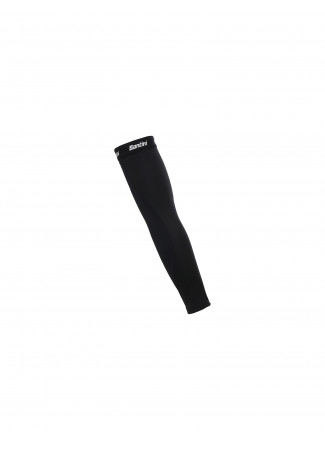 BETA WINDSTOPPER arm warmers BLACK