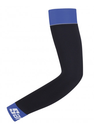 BEHOT ARM WARMERS ROYAL