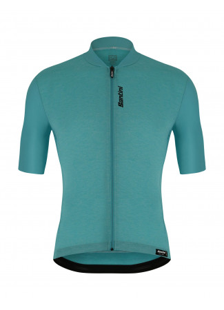 CLASSE - MANCHES COURTES MAILLOT WATER