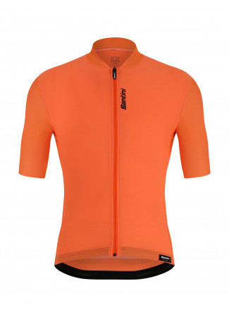 CLASSE - S/S JERSEY FLASHY ORANGE