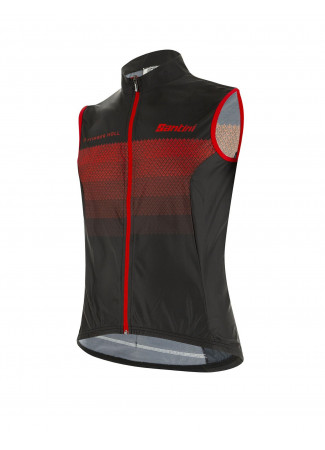 RIDE TO HOLL - Gilet