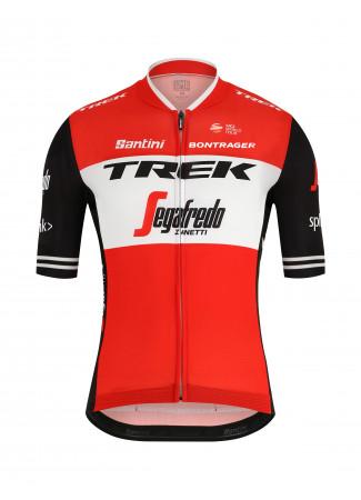 Trek-Segafredo - Santini Cycling Wear 5b8d9c926
