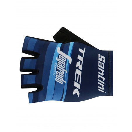 TREK-SEGAFREDO 2019 - SUMMER GLOVES WOMEN