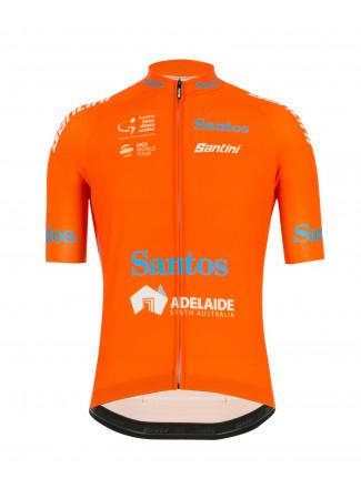 Tour Down Under 2019 Santini Cycling Wear