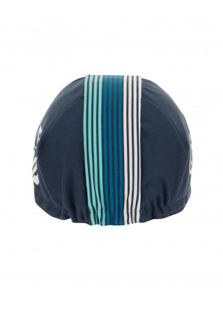 TDU 2019 - COTTON CAP