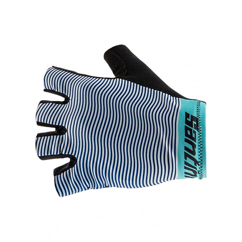 RICHIE PORTE 2019 - GLOVES