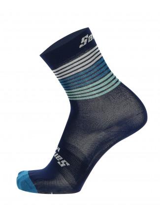 TDU 2019 - Summer socks