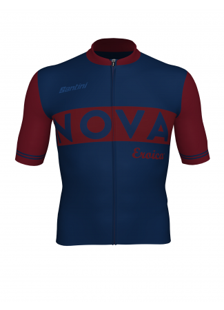 4d9553734 EROICA COLLECTION - Santini Cycling Wear