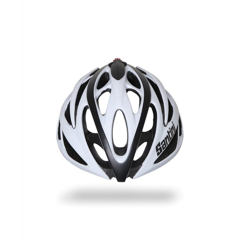 O2 Helmet Helmet