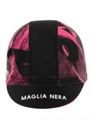 MAGLIA NERA 2019 - COTTON CAP