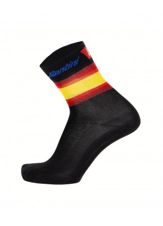 KILOMETRO CERO 2019 - SUMMER SOCKS