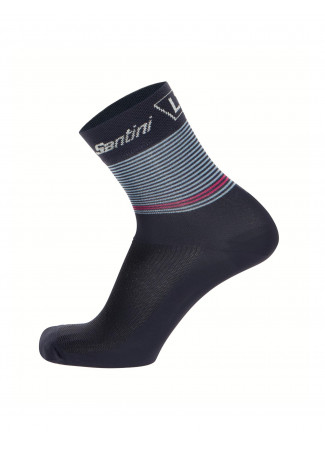 TOLEDO 2019 - SUMMER SOCKS