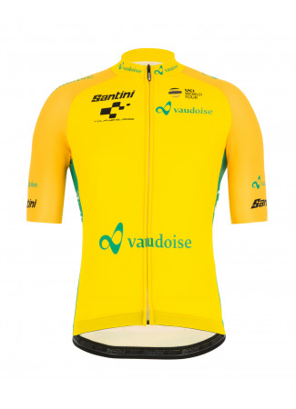 TOUR DE SUISSE 2019 - YELLOW JERSEY