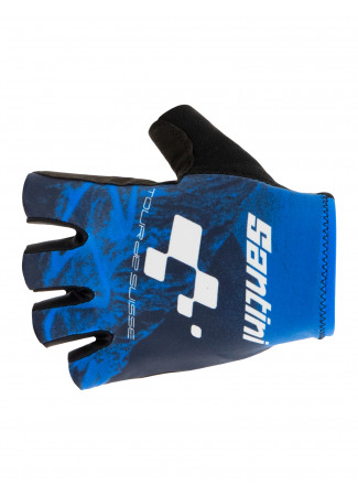 TREMOLA 2019 - GLOVES