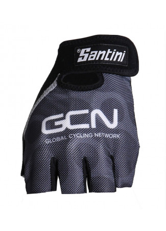 GCN Summer gloves