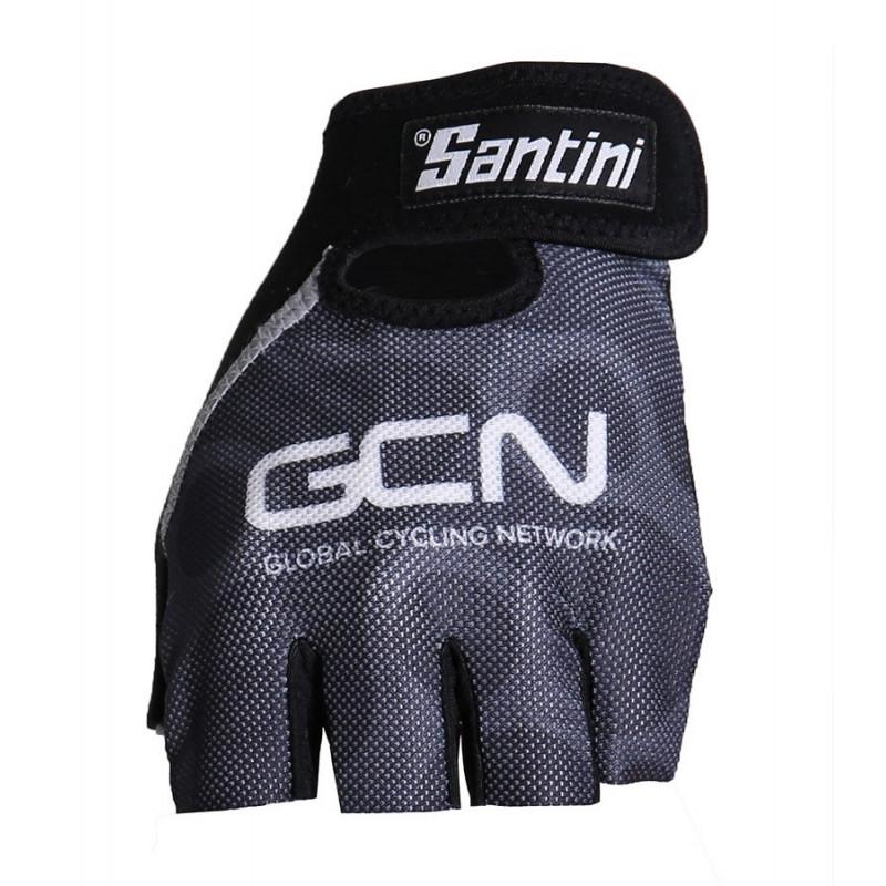 GCN Summer gloves
