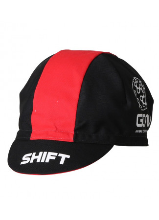 GCN Cycling Cap