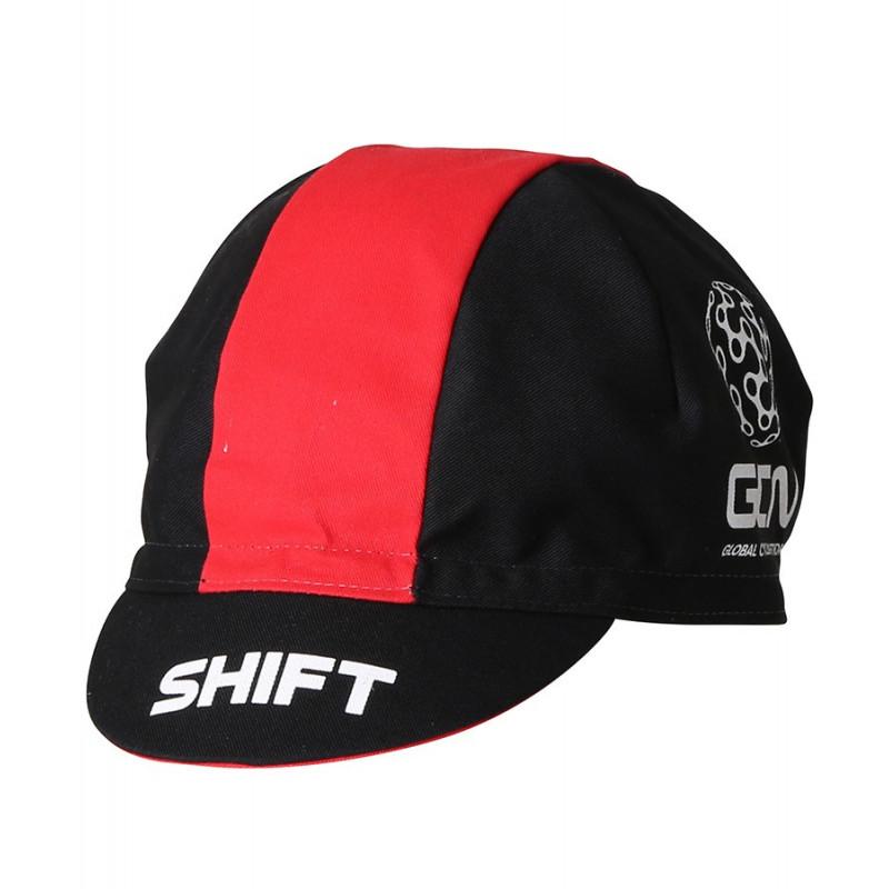 GCN Cappellino