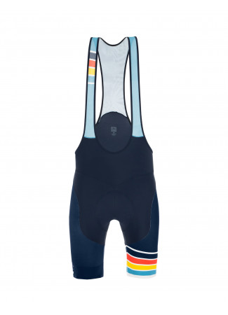 KONA 2019 - CYCLING BIB SHORTS
