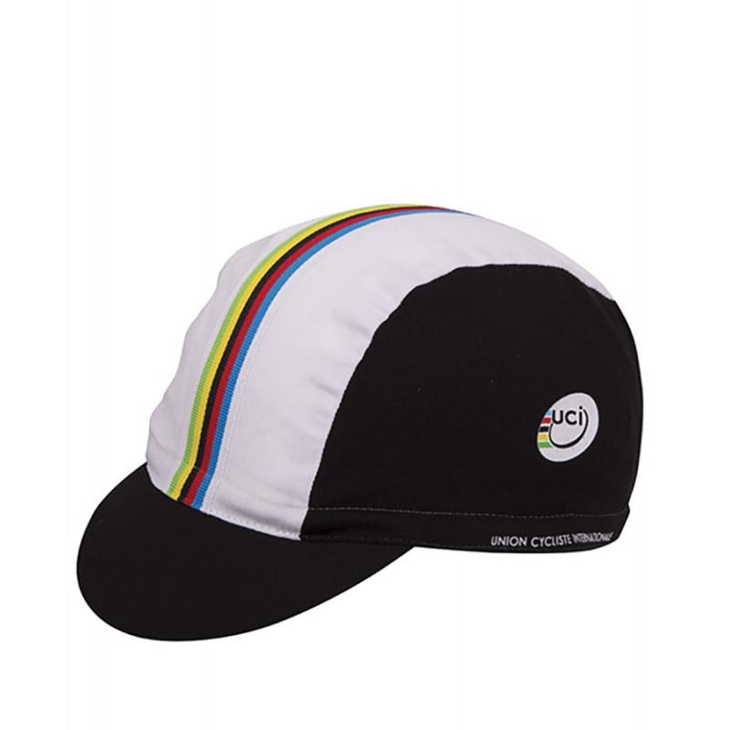 UCI cotton cap Cotton cap