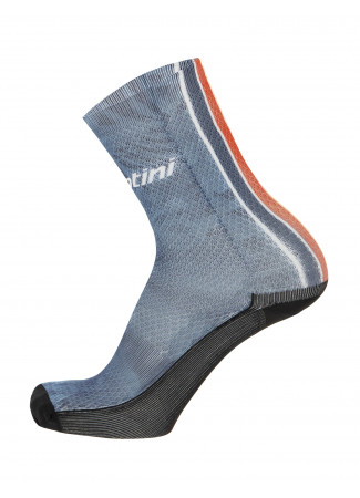 KONA 2019 - SUMMER SOCKS