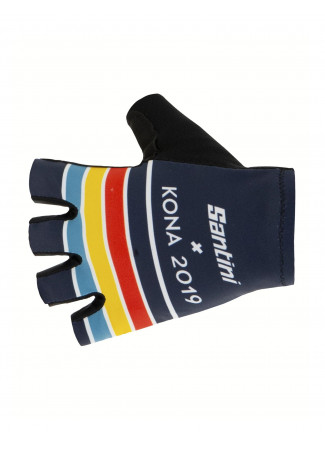 KONA 2019 - GLOVES