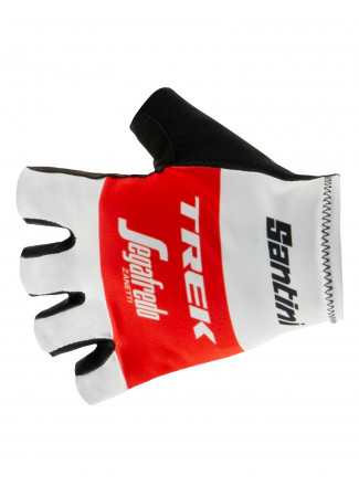 TREK-SEGAFREDO 2019 - SUMMER GLOVES TOUR DE FRANCE