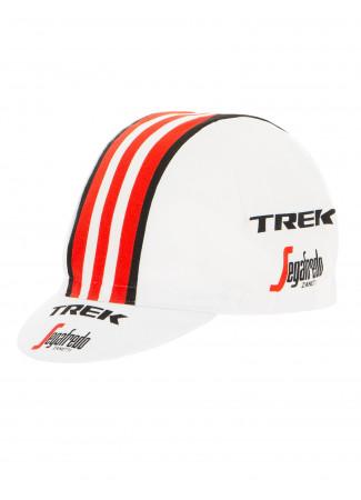 TREK-SEGAFREDO 2019 - COTTON CAP TOUR DE FRANCE