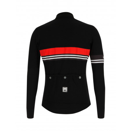 online here new appearance clearance sale TREK-SEGAFREDO 2019 - MAGLIA IN LANA