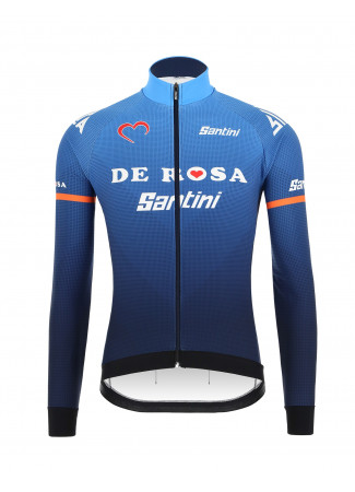 DE ROSA SANTINI 2019 - WINTER JACKET