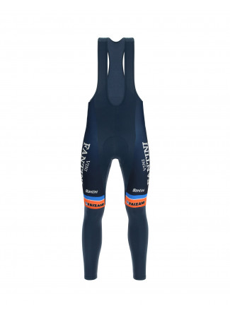 NIPPO FANTINI 2019 - BIB-TIGHTS