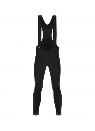 MARTE - THERMAL BIB TIGHTS