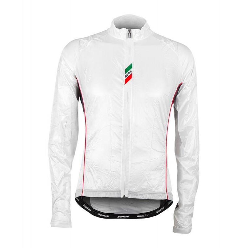 Kines Jacket