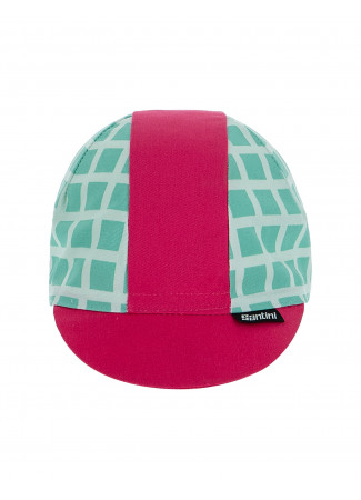 GRIDO - COTTON CAP