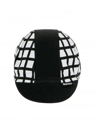 GRIDO - CAP