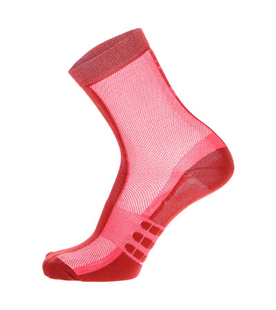 CLASSE SOCKS MEDIUM PROFILE