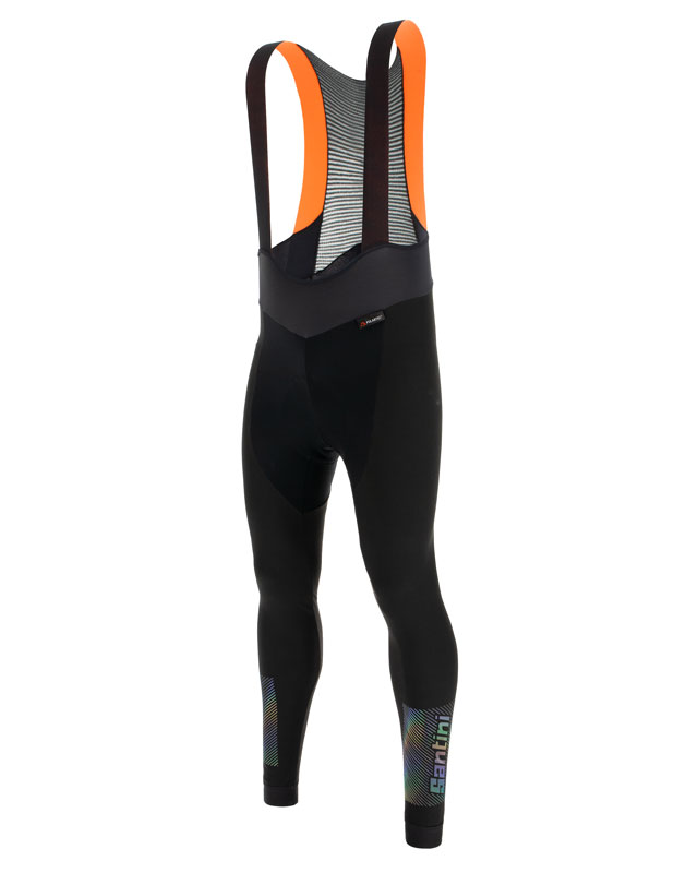 ADAPT BIB TIGHTS
