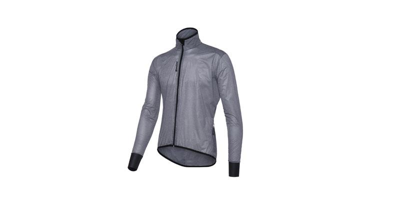 BEST OF MAN - FW19 - Santini Cycling Wear ffe9cb028
