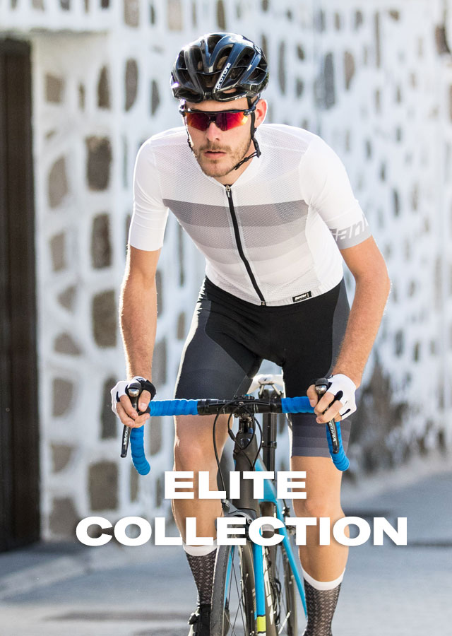NEW CYCLING SHORT /& JERSEY KIT COMBO ROADCYCLING  PERFORMANCE PROTECTION  WEAR