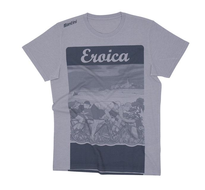 EROICA EPOCA T-SHIRT