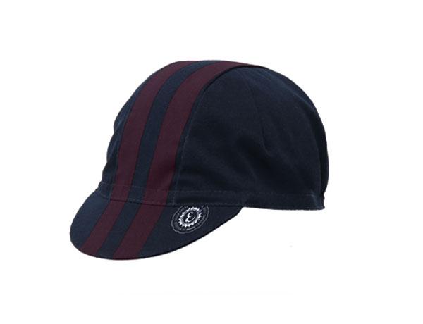 DUELLO CAP