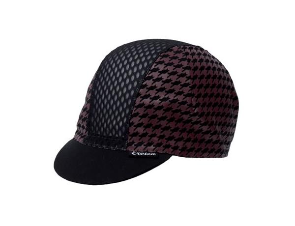 EROICA SALITA CAP
