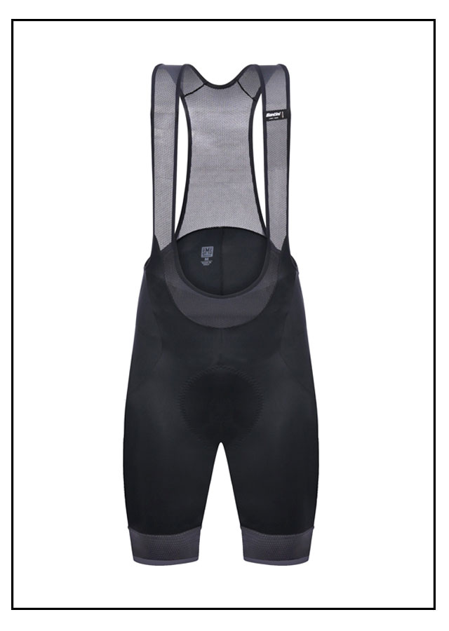 SCATTO BIB SHORTS
