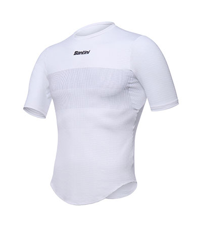 airy baselayer