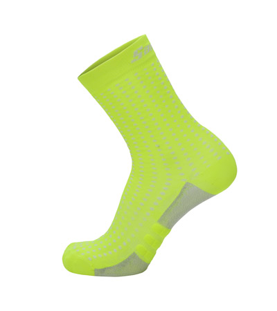 ORIGINE SOCKS