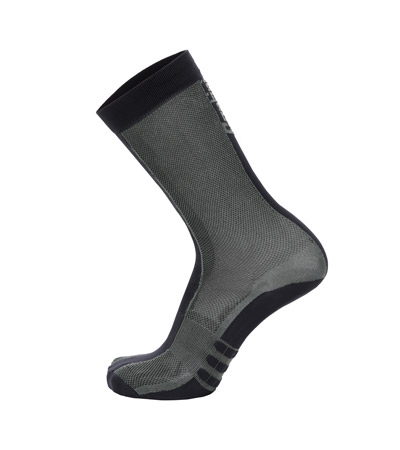 CLASSE SOCKS HIGH PROFILE