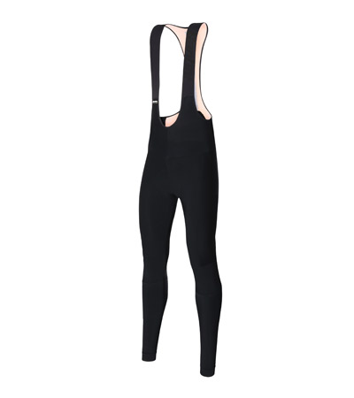 vega bib tights